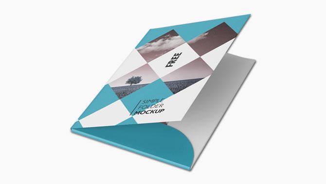 folder_1